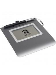 Tableta grafica Wacom pentru semnaturi, 4.5 inch + Sign PRO PDF
